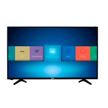 SMART-TV-BGH-B3218H5-LED-32