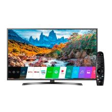 19002963-SMART-TV-LG-60UM7270-LED-60-4K