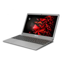 NOTEBOOK-EXO-SMART-XL4F3145-15.6-4GB-500GB-CORE-I3
