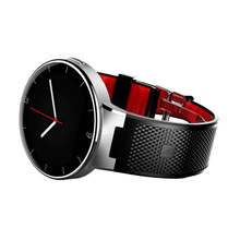 2003357-SMARTWATCH-ALCATEL-SM-02-ONE-TOUCH-WATCH02-ONE-TOUCH-WATCH