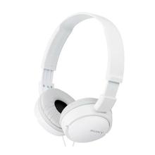 1002136-AURICULAR-SONY-MDRZX110-WHITE