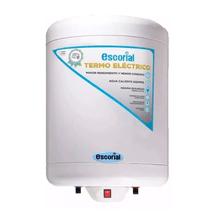 Termotanque-electrico-Escorial-55-lts-Conex-Inferior-