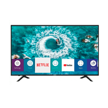 Smart-Tv-Hisense-H5018UH6-50-4K