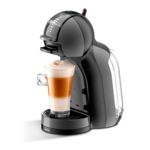 2009329-Cafetera-Moulinex-Dolce-Gusto-PV-120858NDG-maxihogar-Mini-Me-Negra