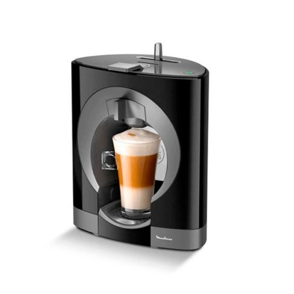 2004037-Cafetera-Moulinex-Mod.Pv-110858-Oblo-Negra-maxihogar