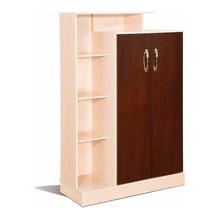 Mueble-Multifuncion-Zozzoli-58004-1