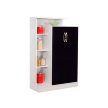 Mueble-Multifuncion-Zozzoli-Blanco-y-negro-Maxihogar