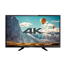 tv55-01-kanji-1-maxihogar