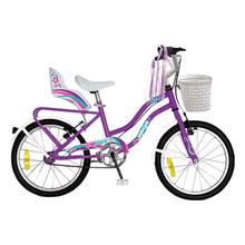 Bicicleta-Enrique-Strasse-R16