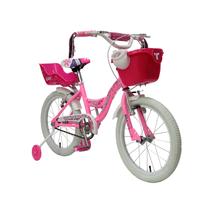 Bicicleta-Tomaselli-R16-Primavera-City