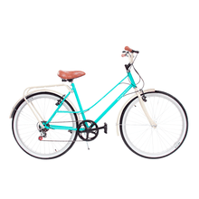 2004218_Bicicleta-Dalsanto-R26-Vintage-Dama