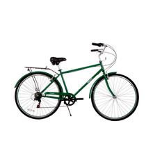 19003057-Bicicleta-Philco-R28-Toscana-de-paseo