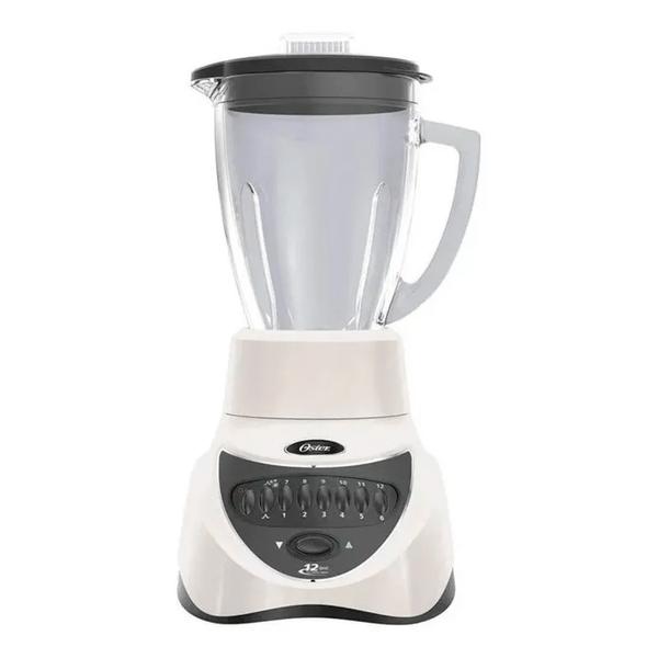licuadora-oster-steg7806w-maxihogar-0