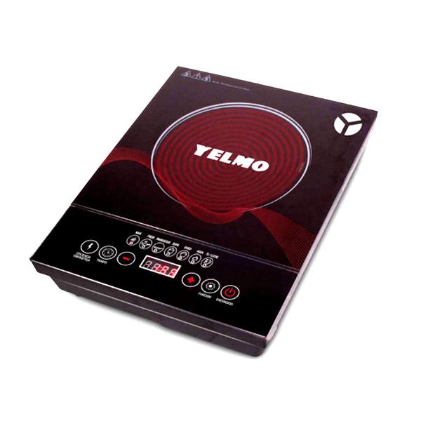 2009213-Anafe-Yelmo-AN9901-Infrarrojo-Vitro-maxihogar