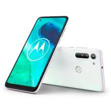 celular-motorola-g8-maxihogar-2