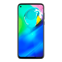 Celular-Motorola-Moto-G8-Power-Xt2041-1