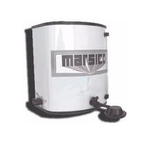 19821-Calefon-Electrico-Marsico-20-lts-plastico