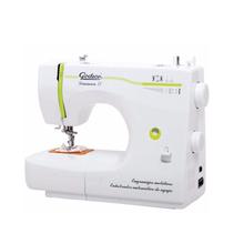 19003207-Maquina-de-coser-Godeco-Dinamica-II