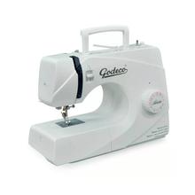 19003208-Maquina-de-coser-Godeco-Artista