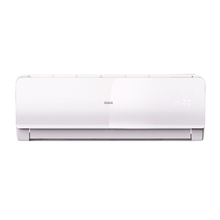19003413-Split-RCA-6300W-Frio-Calor