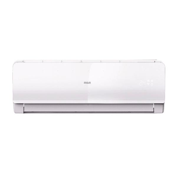 19003413-Split-RCA-6300W-Frio-Calor