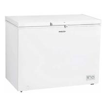 Freezer-De-Pozo-Horizontal-Philco-Phch410bm-Maxihogar