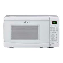 Microondas-Likon-LI20D-S20-20Lt-Maxihogar