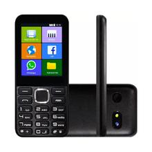 celular-kanji-tech-maxihogar-1