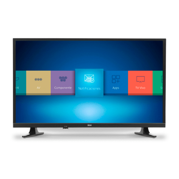 19004543-Smart-Tv-32-HD-B.G.H-B3219H5