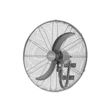 2002763-Ventilador-de-Pared-Embassy-FY-26P-26