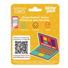 Blister_2010869-Portatil_Oro-Digital