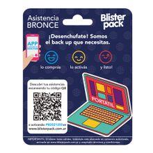 Blister_2010867-Portatil_Bronce-Digital