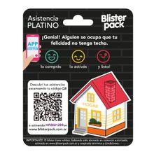 Blister_2010866-Hogar_Platino-DIGITAL