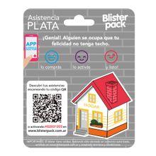 Blister_Hogar_Plata-DIGITAL