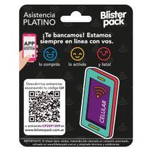 Blister_2010874-Celular-platino-DIGITAL