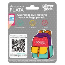 Blister_2010861-Bolso_Plata-DIGITAL