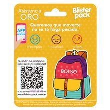 Blister_2010862-Bolso_Oro-DIGITAL