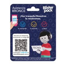 Blister_Tecno-bronce-DIGITAL