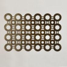 19004521-Individual-PVC-Rectangular-Circulos