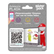 Blister_Tecno-y-Hogar-plata-DIGITAL