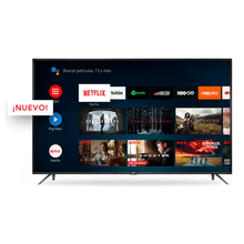 smart-tv-rca-maxihogar