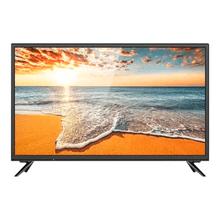 smart-tv-led-bgh-maxihogar
