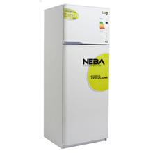 Heladera-Ciclica-Neba-A280-280Lt-Maxihogar