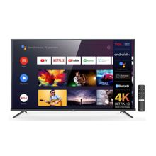 Smart-Tv-TCL-65--L65P8M-Maxihogar-UHD-4K-Android