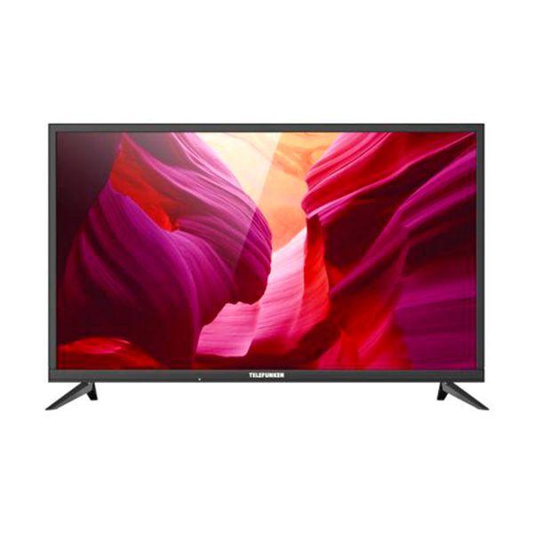 smart-tv-telefunken-32-maxihogar