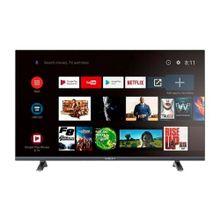 Smart-TV-Noblex-50-android-4K-DM50X7500-Maxihogar