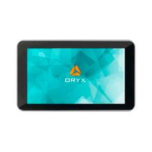 19004910-Tablet-Oryx-Mid-1001