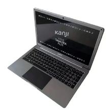 kanji-tamura-plus-maxihogar-01