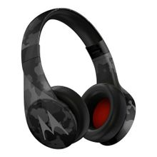 Auriculares-inalambricos-Motorola-Pulse-Escape-Camo