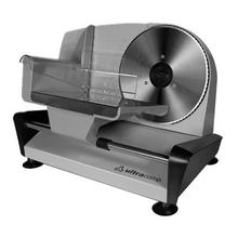 cortadora-fiambres-ultracomb-maxihogar-01